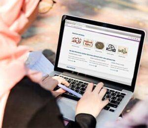Online Shia Quran Classes